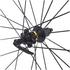 Mavic Ksyrium Wheelset: Image 4