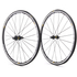 Mavic Ksyrium Wheelset: Image 1