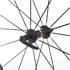 Mavic Ksyrium Wheelset: Image 5