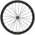 Mavic Ksyrium Pro Disc Allroad Wheelset: Image 3