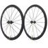 Mavic Ksyrium Pro Exalith Wheelset: Image 1