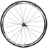 Mavic Aksium Elite Wheelset: Image 3