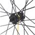 Mavic Ksyrium Pro Disc Wheelset: Image 4