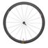 Mavic Ksyrium Pro Carbon SL Clincher Disc Wheelset: Image 2