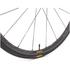 Mavic Ksyrium Pro Carbon SL Clincher Disc Wheelset: Image 6