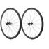 Mavic Ksyrium Pro Carbon SL Clincher Wheelset: Image 1
