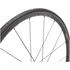 Mavic Ksyrium Pro Carbon SL Clincher Wheelset: Image 7