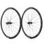 Mavic Ksyrium Disc Wheelset: Image 1