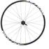 Mavic Aksium Disc Wheelset: Image 3