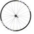 Mavic Aksium Disc Wheelset: Image 2