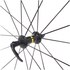 Mavic Cosmic Elite Wheelset: Image 4
