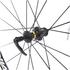 Mavic Cosmic Elite Wheelset: Image 5