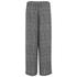 Theory Women's Striped Culottes - Multi: Image 3
