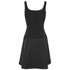 Theory Women's Avanta  Dress - Black: Image 3