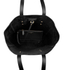 Aspinal of London Women's Essential Tote Bag - Monochrome: Image 4