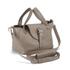 meli melo Womens Thela Mini Tote Bag - Taupe: Image 3