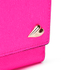 Diane von Furstenberg Women's Love iPhone 6 Case - Pink: Image 3