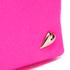 Diane von Furstenberg Women's Love Triplet Set Cosmetic Bag - Pink/Yellow/Orange: Image 2
