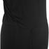 Selected Femme Women's Drape Dress - Black: Image 3