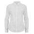 Selected Femme Women's Mema Shirt - White: Image 1