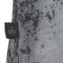 Vivienne Westwood Anglomania Men's Classic T-Shirt - Black: Image 4