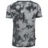 Vivienne Westwood Anglomania Men's Classic T-Shirt - Black: Image 2