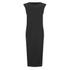 2NDDAY Women's Emmi Dress - Black: Image 2