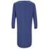 2NDDAY Women's Rothko Dress - Bright Cobalt: Image 2