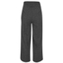 2NDDAY Women's Dellina Trousers - Salt & Pepper: Image 2