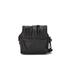 BeckSöndergaard Women's Mini Seki Leather Crossbody Bag - Black: Image 5