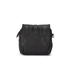BeckSöndergaard Women's Seki Leather Crossbody Bag - Black: Image 5