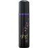 ghd Mousse Total Volume: Image 1