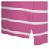 Polo Ralph Lauren Men's Short Sleeve Slim Fit Striped Polo Shirt - Madison Pink: Image 4