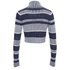 Finders Keepers Women's Never Catch Me Knitted Jumper - Multi: Image 2