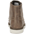 Rockport Men's Hi Moc Toe Boots - Drifted: Image 3