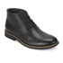 Rockport Men's Ledge Hill 2 Chukka Boots - Black: Image 5