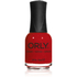 ORLY Red Carpet Nail Varnish (18ml): Image 1