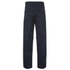 Universal Works Men's Fatigue Twill Pants - Navy: Image 2