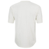 Universal Works Men's Single Jersey Short Sleeve Eton T-Shirt - Ecru: Image 2