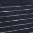 GANT Rugger Men's Mini Breton Crew Neck Long Sleeve Top - Persian Blue: Image 3