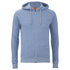 BOSS Orange Men's Zanjo Hoody - Sky: Image 1