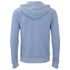 BOSS Orange Men's Zanjo Hoody - Sky: Image 2