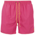 BOSS Hugo Boss Men's Lobster Swim Shorts - Pink: Image 1