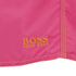 BOSS Hugo Boss Men's Lobster Swim Shorts - Pink: Image 3