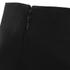 Diane von Furstenberg Women's Preston Trousers - Black: Image 3