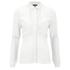 VILA Women's Pama Long Sleeve Shirt - Pristine: Image 1