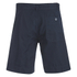 Arpenteur Men's Olona Shorts - Navy: Image 2