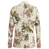 VILA Women's Flourish Spring Blazer - Pristine: Image 2