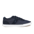 Polo Ralph Lauren Men's Hanford Ne Vintage Nylon Trainers - Newport Navy: Image 1