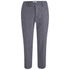 Paul by Paul Smith Women's Speckled Trousers - Navy: Image 1